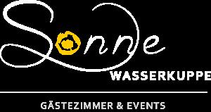 Eventsaal-Sonne in Fulda/Poppenhausen